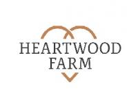 Heartwood Farm Byron Bay Logo