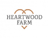 Heartwood Farm Byron Bay