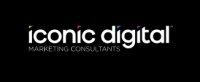 Iconic Digital Marketing Consultants Ltd Logo