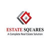 Estate Squares Logo