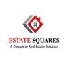 Estate Squares