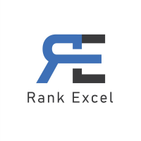 rankexcellence Logo