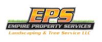 EPS Landscaping & Tree Service LLC Logo