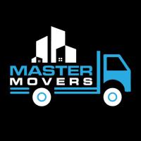 Master Movers MA Logo