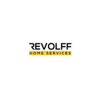 Revolff Home Services Logo