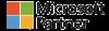 Microsoft License