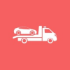 Company Logo For Towing City Wide'