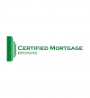 Certified Mortgage Broker Pickering