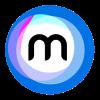 Mozility App