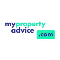 My Property Advice Logo