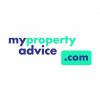 My Property Advice