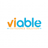Company Logo For Viable Outsource Solution'