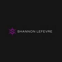 Shannon Lefevre, PA Logo