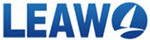 Leawo Software Logo