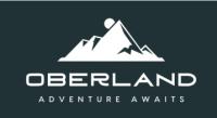 Oberland Logo
