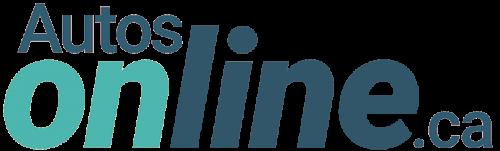 Company Logo For AutosOnline'