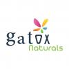 Company Logo For Gatox Naturals'