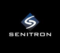 Senitron Corporation Logo