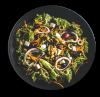 Restaurant Takeout | Order Food Online | Liefer Expert
