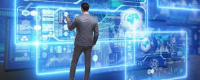 Big Data Analytics in Manufacturing Market is Thriving World