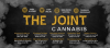 Company Logo For The Joint Cannabis Shop'