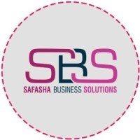 Safasha Business Solutions Logo
