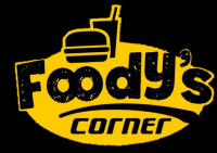 Fast Food Restaurants in Mumbra Logo