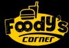 Fast Food Restaurants in Mumbra
