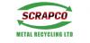 Company Logo For Scrapco Metal Recycling Ltd'
