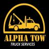 Alpha Tow Truck Service
