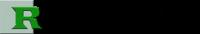 Roberts Automotive & industrial Parts Manufacturing Corporation Logo