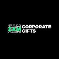 ZAM Corporate Gifts Logo
