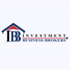 Investment Business Brokers