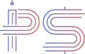 Puneet Sakhuja Logo