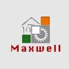 Maxwell Automatic Doors India Pvt, Ltd