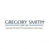 Gregory Smith Law, LLC