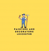 Painters and Decorators Leicester