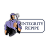 Integrity Repipe Inc