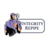 Integrity Repipe Inc