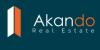 Akando Company Ltd.