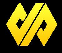 Agen Sbobet Logo