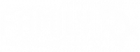 Family Hair and Beauty Salon Logo