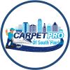 Carpet Pro Of South Florida
