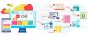 Content Management Software'
