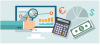 Business Accounting Software'