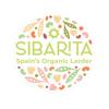 Company Logo For Sibarita - Spain's Organic Larder'
