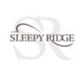 Sleepy Ridge Weddings Logo