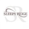 Sleepy Ridge Weddings'