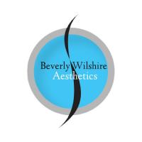Beverly Wilshire Aesthetics Logo