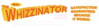 Massive Dynamics Logo